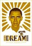 obama-sun