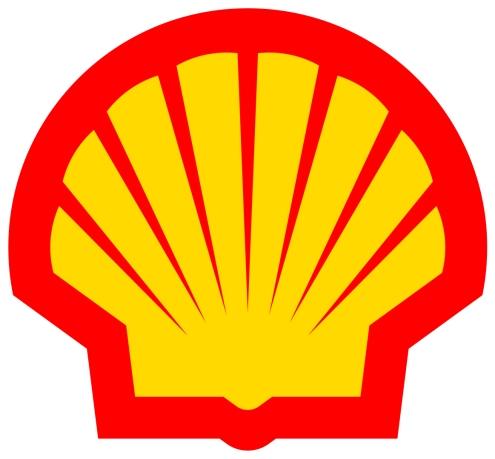shell logo v3