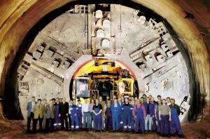 tunnel_boring_machine_4_lg