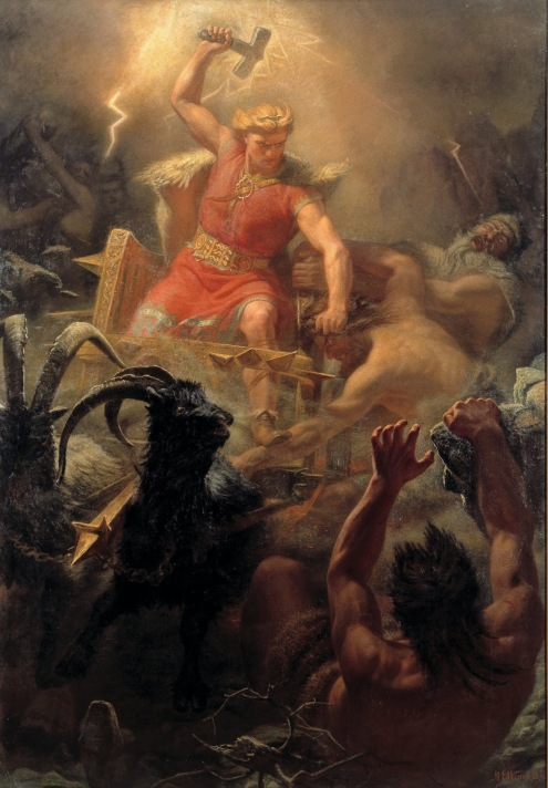 Marten_Eskil_Winge_-_Thors_Fight_with_the_Giants1